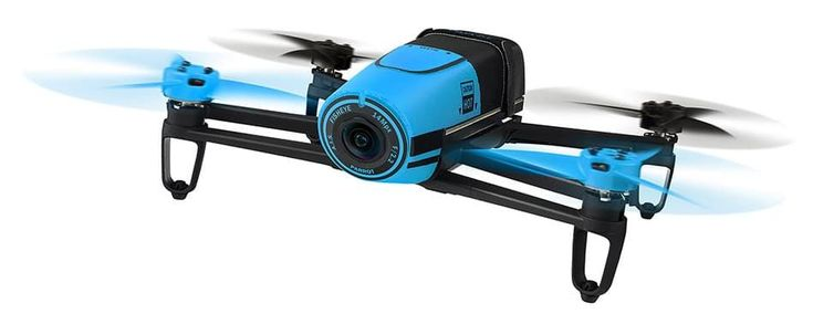 Are you looking for a drone with camera, racing drones, or just more information about drones? Our April 2017 drones for sale guide has the answers.