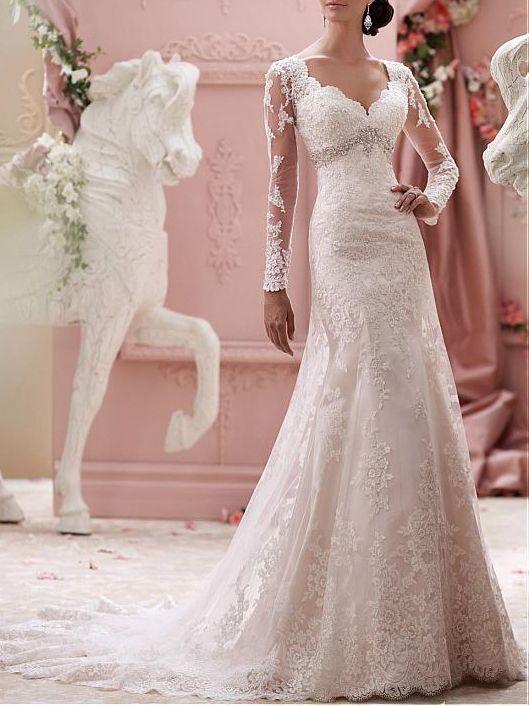222 best Cheap Wedding Dresses UK Online Of Modabridal images on ...