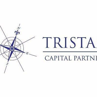 Tristan Capital Partners the pan-European real estate investment manager has acquired a portfolio of nine well-located retail parks across the UK for 281.7m on behalf of Curzon Capital Partners IV the latest in its family of core-plus style investment funds from a fund advised by Brockton Capital LLP.
