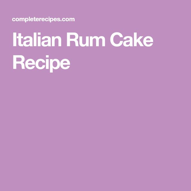 Calories In Italian Wedding Cake