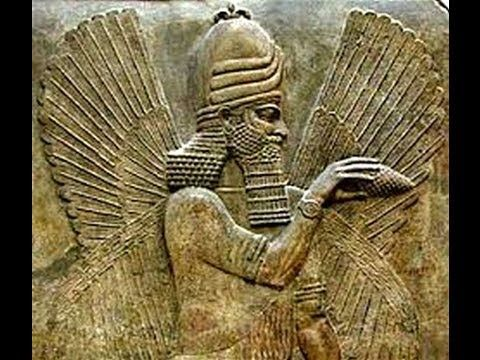 The Anunnaki Cannot Be Fully Understood Until You Know This EXTRAORDINARY Information 73ce5b07f4077476114f5a48720c2249