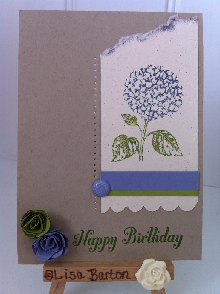 Stampin Up Best of Flowers stamp tour at http://vintage-celebrations.blogspot.co.uk/