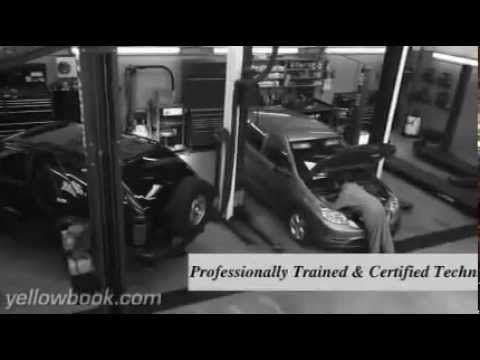 Need brakes? Brake repair shop servicing Plainfield, Naperville, Bolingbrook, IL, plus beyond since 1978. Stop by Last Chance for all your brake needs for brakes you can trust plus afford. #BrakeRepair http://www.lastchanceautorepairs.com/auto-repair-services/brake-repair-plainfield-il #Brakes