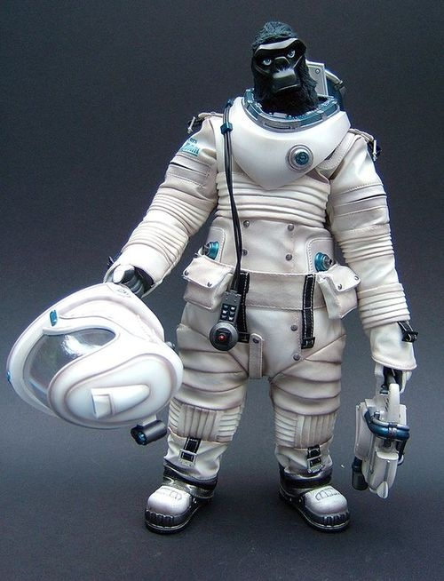 99 best images about space suit on pinterest astronauts for Space suit design
