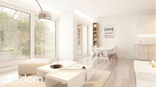 Mieszkanie na sprzedaż Szczecin Bezrzecze - Mieszkanie 112 M 2 z garażem - 427 000 zł • otodom.pl