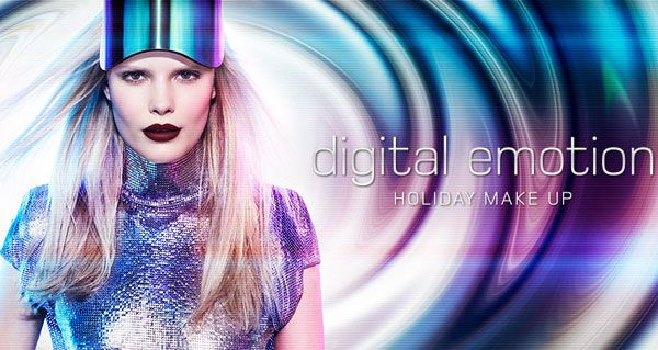 DIGITAL EMOTION: La collezione di #KIKO per #NATALE 2013 #newcollection #christmasgifts #christmas #makeup http://www.tentazionemakeup.it/2013/11/digital-emotion-kiko-natale-2013/