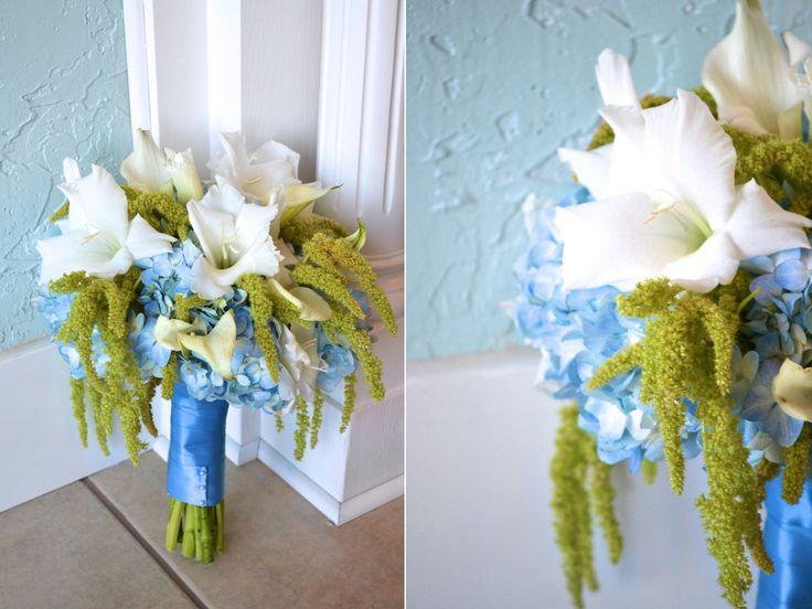 292 best Flowers table decorations images on Pinterest Bridal