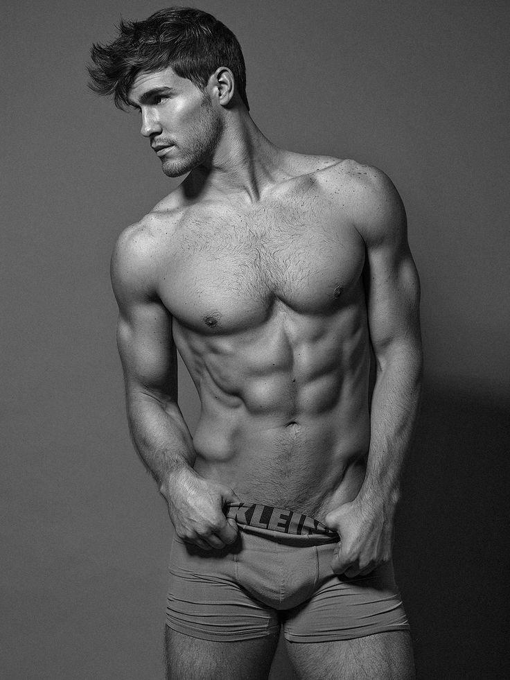 Hot Male Models   Shirtless men, Shirtless hunks, Handsome men