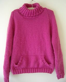 Lady_s_12ply_polo_jumper_with_pocket_small2