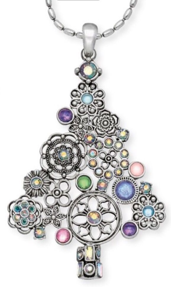 1142 best premier designs jewelry images on pinterest for Premier designs jewelry images