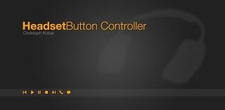 Headset Button Controller HBCv6.8.apk