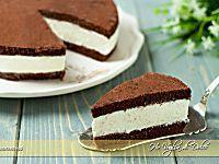 Torta al cioccolato con crema al latte e Nutella, un dolce fresco e facile da preparare. Piace sempre a tutti soprattutto ai bambini, ideale per feste