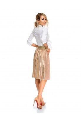 Skirt 17111
