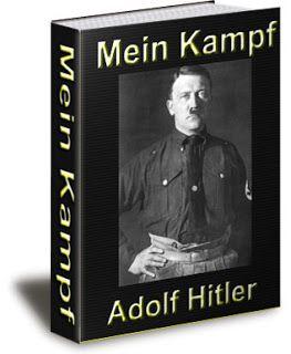 Adolf Hitler - Mein Kampf (Minha luta): CAPÍTULO XII - A QUESTÃO SINDICAL