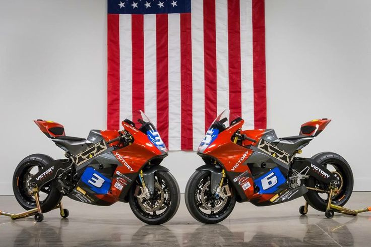 Victory Electric Victory Motorcycles Pinterest Electric