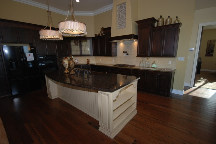 91 best st jude dream home bakersfield ca 2013 images on for Bathroom cabinets yorkshire
