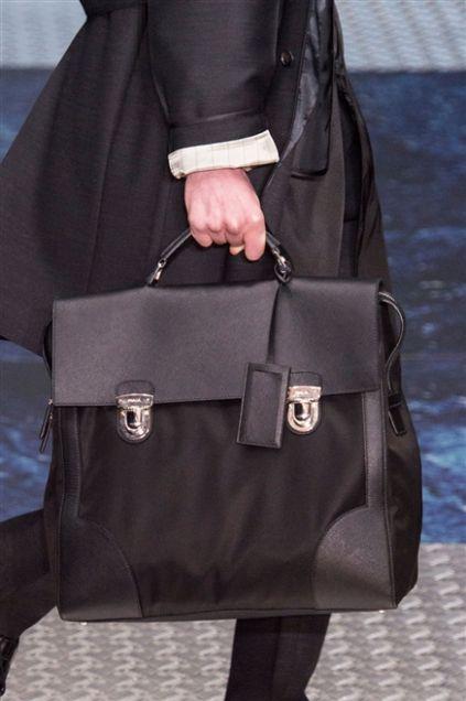 Prada_bag for him_ Are You Shonected?Shonect.com