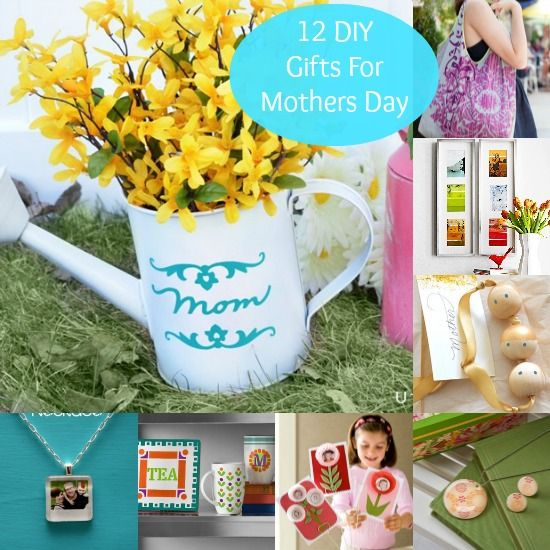 36 best images about mom stuff on pinterest my mom mom for Gifts she ll love