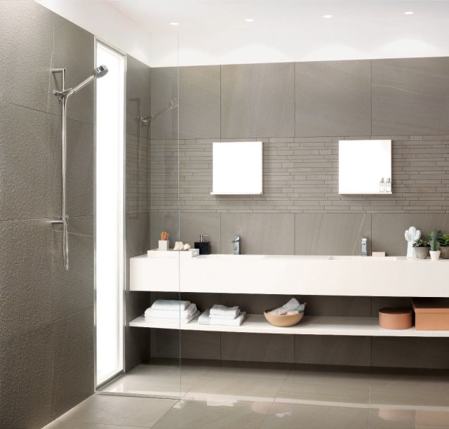 12 Ideen Zur Badgestaltung Kleiner Raume Mit Fliesen Von Mirage