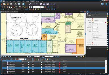Neilsoft Engineering Solutions - Google+