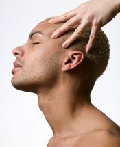 The GTi Indian Head Massage course covers the techniques required to give a professional Indian head massage treatment, as well as exploring the theories and history behind the treatment. http://www.beautyguildtraining.com/Courses/CourseView.aspx?CourseID=f479acc9-6315-4b1e-9ccd-c530dd272d28