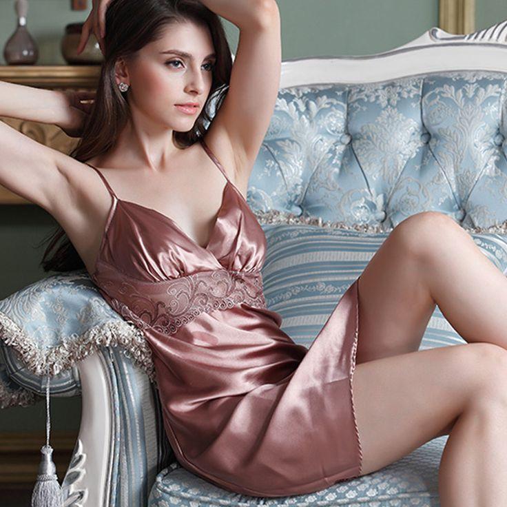 Купить сексуальную женскую одежду