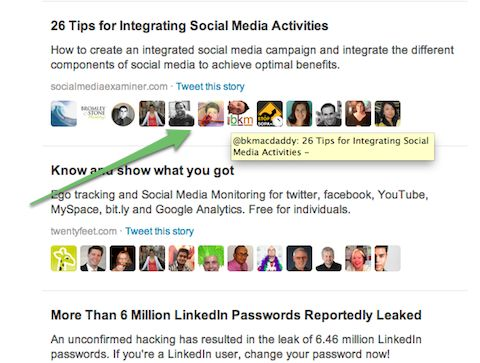 5 New Twitter Features to Enhance Your ExperienceEnhancer,  Internet Site,  Website, Experiments, Web Site, Social Media, Twitter Features, Media Marketing, Media Examiner