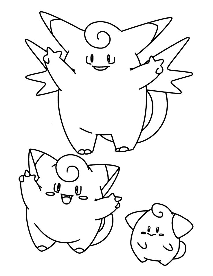 Free pokemon advanced coloring page pokemon advanced coloring pages 175 printable coloring page