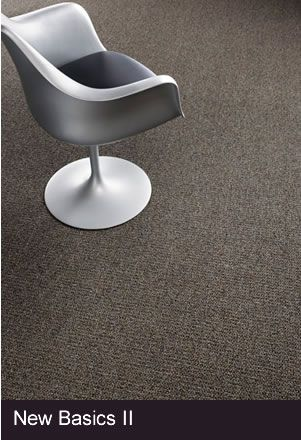 New Basics #broadloomcarpet by Mohawk