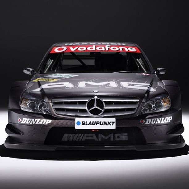 251 Best Touring Cars Images On Pinterest Cars Race
