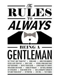 An Italian man is a gentleman. This is true, because most of the Italian men open the door for a woman, carry the heavy bags and they are always polite to them and make compliments.