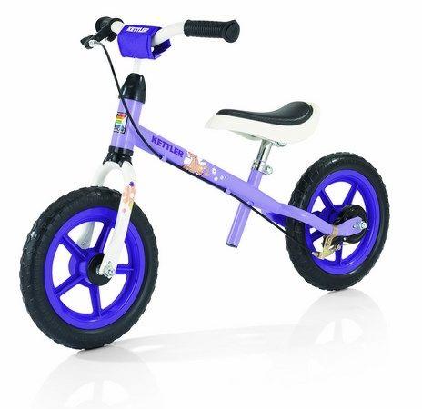 """Kettler Laufrad Speedy 12.5"""" 49,90€ anstatt 59,90€ - online kaufen bei mypram.com"""