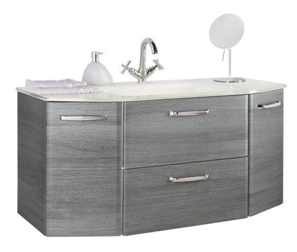 25 best waschbeckenunterschrank mit schubladen ideas on pinterest moderne dusche badezimmer. Black Bedroom Furniture Sets. Home Design Ideas