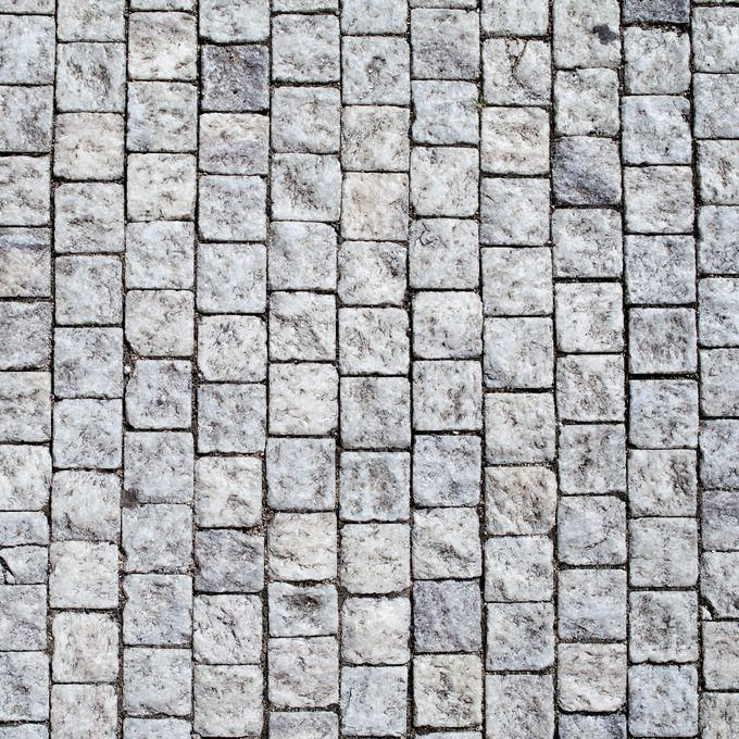 Stone pavement texture by AlexZaitsev on @creativemarket