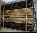 Wir führen Bambusstangen, Bambusstange, Bambusrohre, Bambusrohr, Bambus, Wulung, Apus, Phyllostachys pubescens boryana, tiger Bambus, schwarzer Bambus, Bamboo, kaufen, Düsseldorf, NRW
