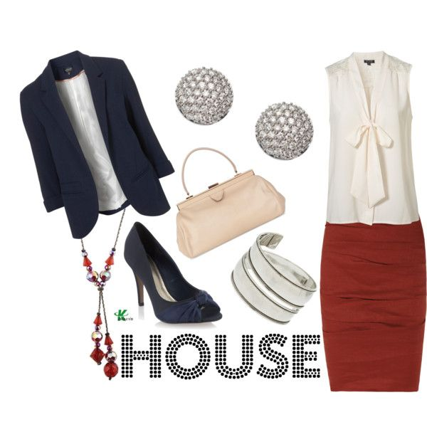 best 25 lisa cuddy ideas on pinterest gregory house