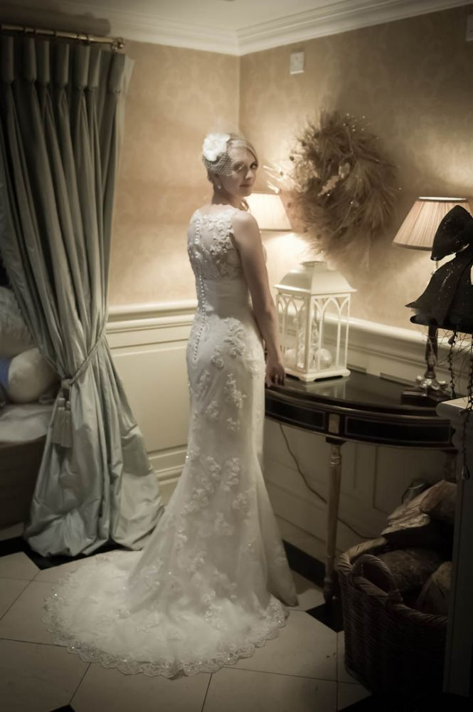 interesting wedding venues ireland%0A The Step House wedding hotel Carlow is proud to welcome you to our beautiful  Georgian Hotel in the most beautiful settings with unique charm