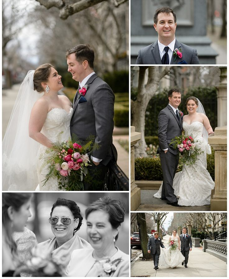 Real New England Weddings: 207 Best Images About Esq.Events Real Weddings On