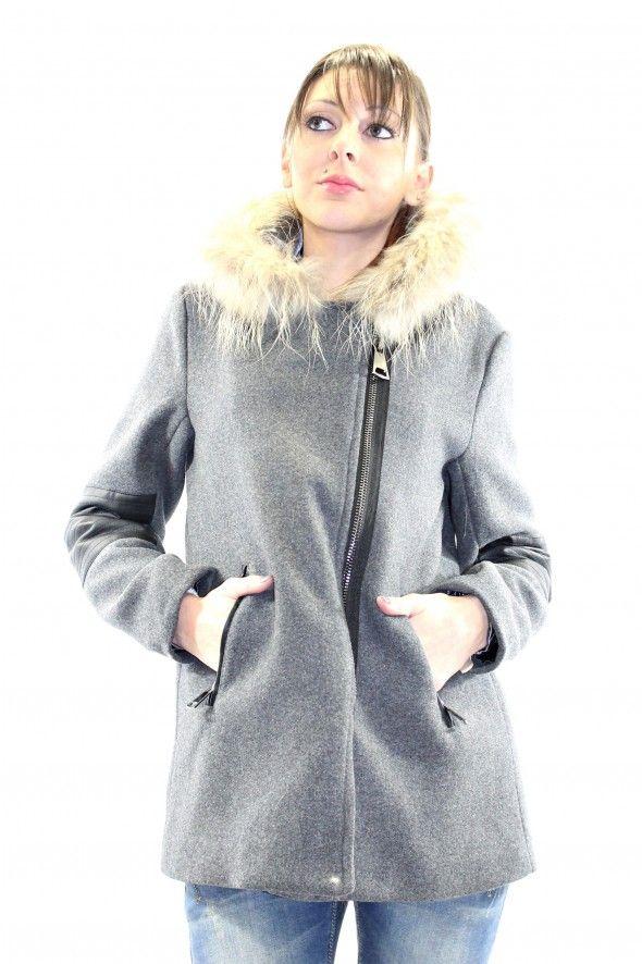 mode femme hiver 2014 pas cher. Black Bedroom Furniture Sets. Home Design Ideas