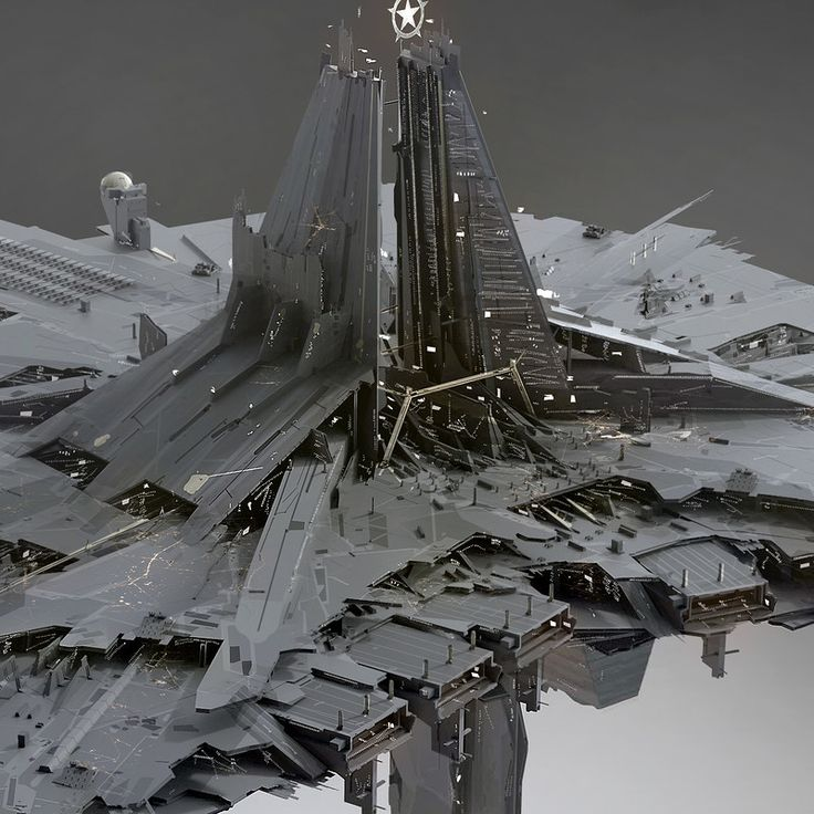 Sci Fi Stronghold : Best images about sci fi machines fighterjets on