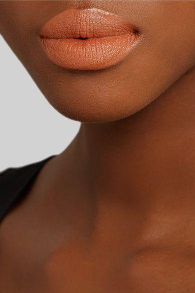 NARS - Satin Lip Pencil - Isola Bella - Peach - one size