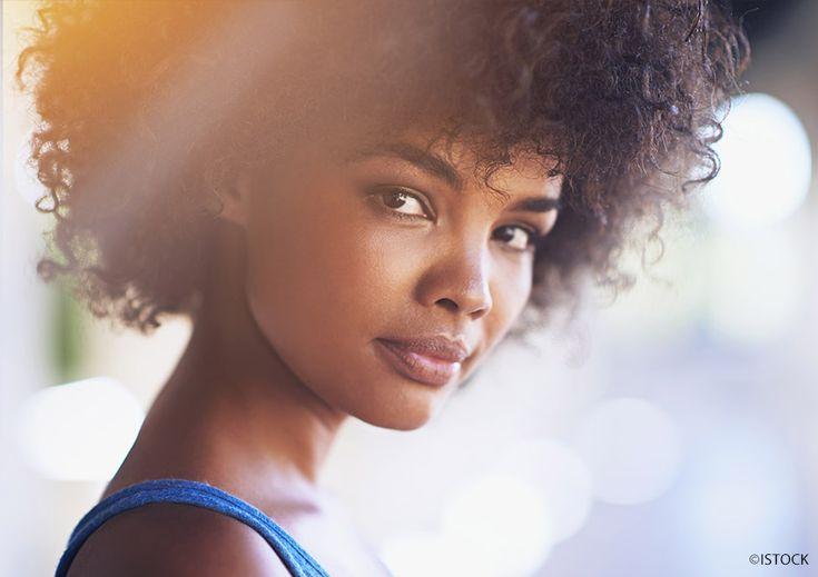 Mes cheveux ne poussent plus, que faire? Niwel Beauty   – Beauté