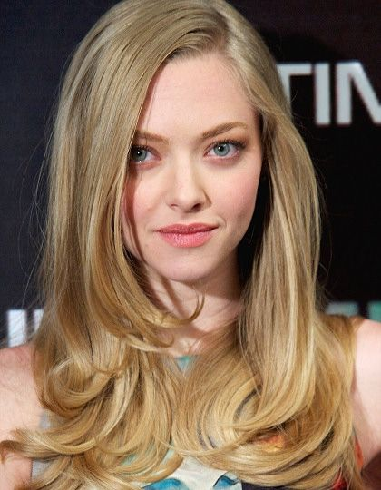 curly wavy blowdry hairstyles - Google Search
