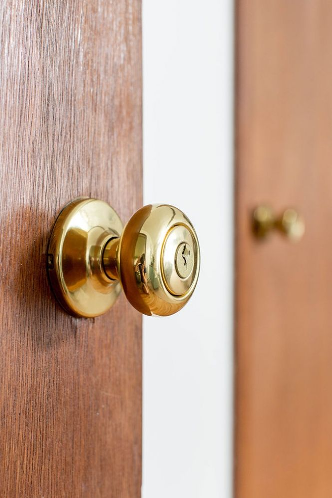 129 best Kwikset Locks & Handles images on Pinterest | Castles ...