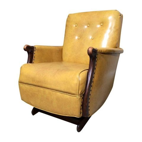 10 best 1950's Platform Rocker..just like Grandmas images ...