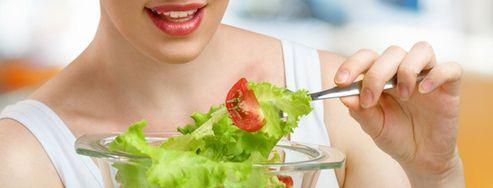 Welke voeding levert ons de acht essentiële aminozuren? | Leef Nu Gezonder