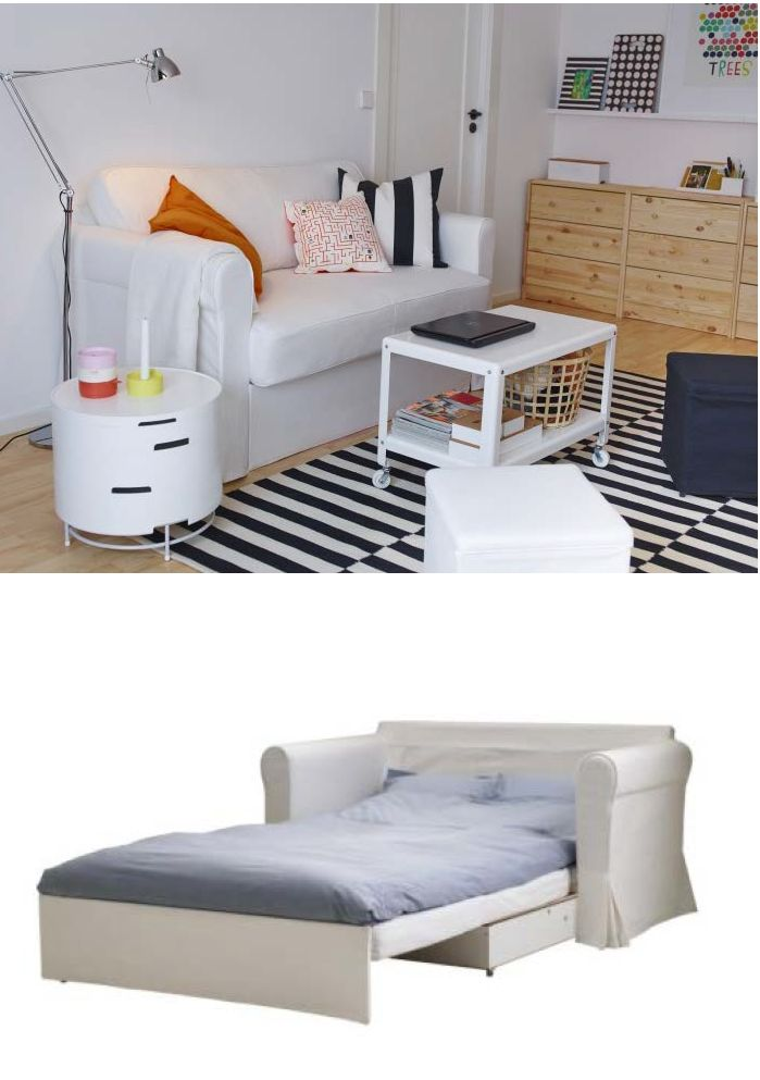 best 25+ ikea sofa bed cover ideas on pinterest | ikea sofa set