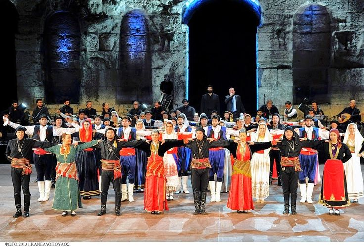"e-Pontos.gr: ""Μία παρέα εποίκαμε την Κρήτη και τον Πόντο, πάντα..."