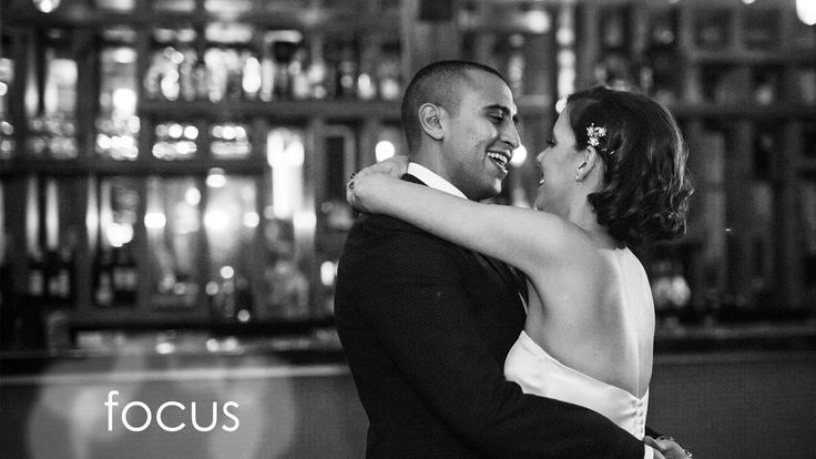 Thinking of tying the knot with your special one? Here, at Focus, we want to capture your most significant moments so you can keep all your memories of your ...