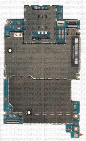 """iPhone 3GS 8 GB neverlocked Motherboard """"Zustand: gebraucht"""""""